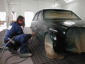 peindre une voiture With repeindre une porte de voiture