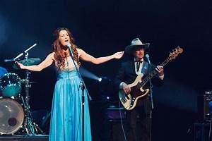 'Coal Miner's Daughter' set to delight Bunbury fans at ...