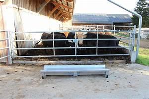 Weigh Beams    Loadbars