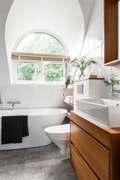 landelijke badkamers voorbeelden badkamers voorbeelden