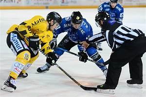 Univers Auto Gap : club de hockey les rapaces de gap sasp ~ Gottalentnigeria.com Avis de Voitures