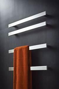 Badezimmer Heizung Handtuchhalter : die besten 20 handtuchhalter bad ideen auf pinterest bad handtuchhalter handtuchhalter holz ~ Orissabook.com Haus und Dekorationen