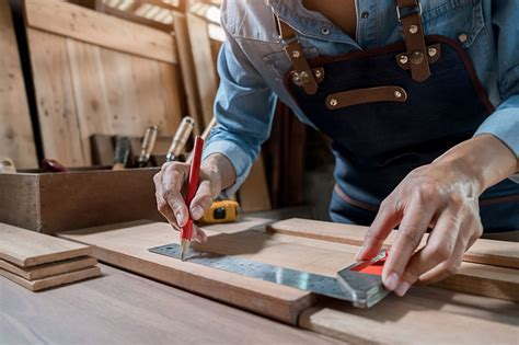 easy woodworking projects  seniors sedgebrook