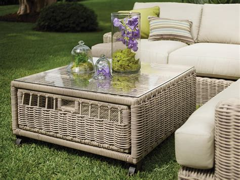 patio coffee table with storage patio coffee table with storage coffee table design ideas