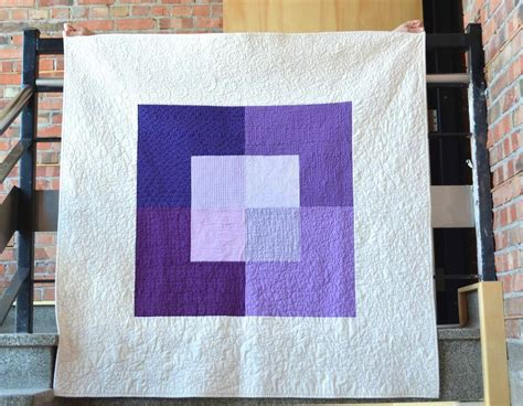 Patchwork Muster Modern by Modern Quilt Patterns Tips For Beginners