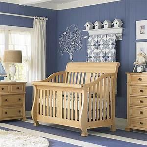 Mobilier En Anglais : lit bebe en anglais ~ Melissatoandfro.com Idées de Décoration