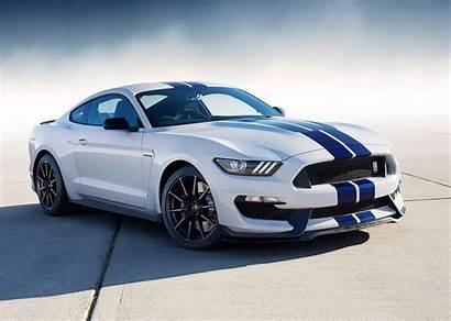 Mustang Gt350 Ford Wallpapers Shelby Gt Dashboard