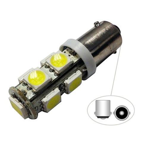 led ba9 w led ba9 mini bayonet bulb