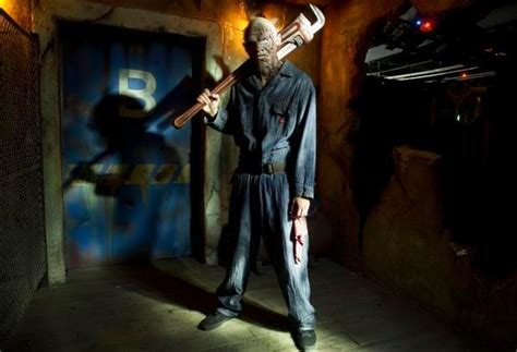 denver s best haunted houses 13th floor fright fest and