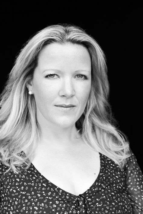 cheltenham soprano singer  hire classical singer