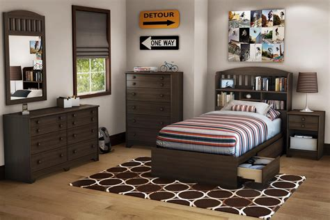 twin bedroom furniture sets  adults furniture home decor