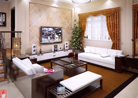 Modern Bungalow House of Traditional Touch with Splendid