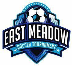 http://media.gettyimages.com/vectors/soccer-tournament ...