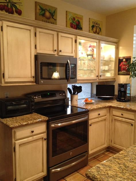 ge slate appliances french country pinterest