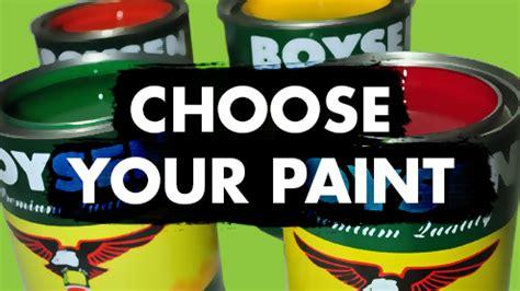 pacific paint boysen philippines inc boysen the no 1 paint the leading paint manufacturer