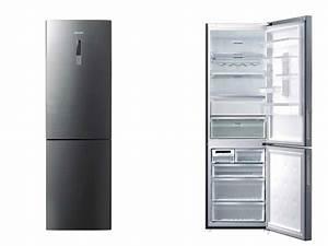 Samsung Kühlschrank Eiswürfel : samsung k hlschrank toner und tintenpatronen ~ Michelbontemps.com Haus und Dekorationen