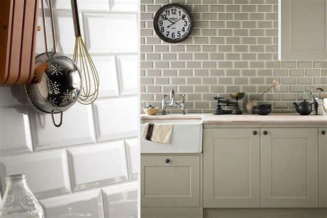 reformar la cocina sin obras pastor decoraciones