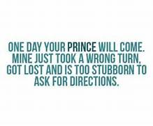 funny love quotes  love quotes  quotes  lol  Relationship Quotes Tumblr Pictures