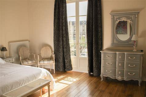 chambres d hotes troyes chambres d 39 hôtes à troyes maison m
