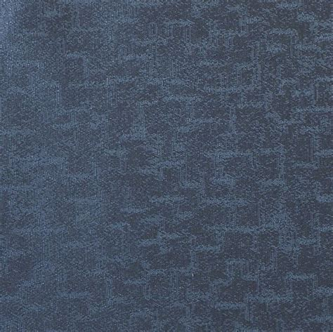 Bristol Upholstery by 17 Best Images About Upholstery Fabric On