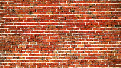 brick wallpapers top  brick backgrounds