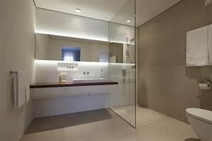 Bilder Moderne Badezimmer : moderne b der bildergalerie google suche relaxzone das badezimmer pinterest ~ Sanjose-hotels-ca.com Haus und Dekorationen
