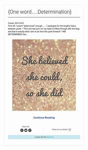 62 best images about :: Faith :: on Pinterest | The lord ...