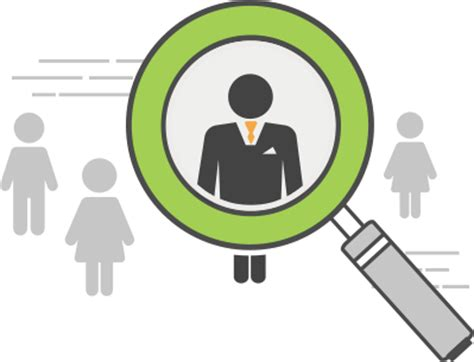 Employee Background Check Services How To Hire The Right Background Check Services