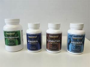 Oral Anabolic Steroids For Sale - Why We Train