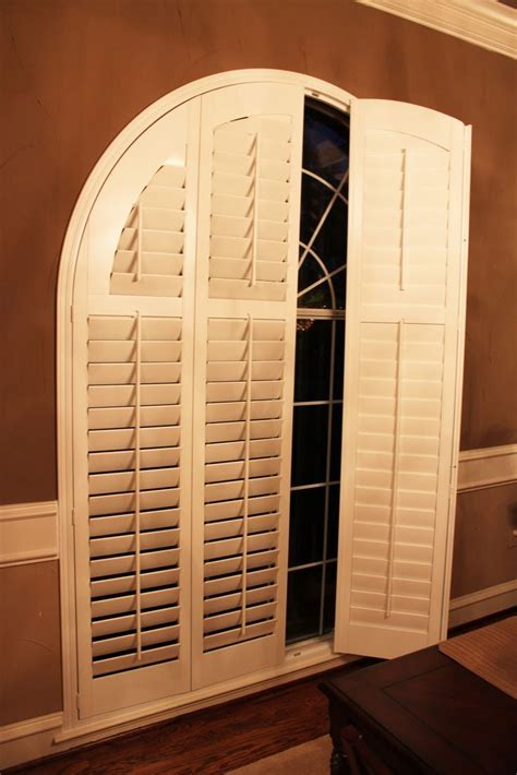 custom wood shutters faux wood exterior shutters