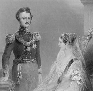 Pflaume Königin Viktoria : england queen victoria 1819 1901 k nigin und kaiserin bilder fotos welt ~ Eleganceandgraceweddings.com Haus und Dekorationen