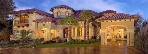 dallas custom home builders call    north