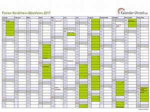 Schulferien 2016 Nrw : search results for herbstferien nrw calendar 2015 ~ Yasmunasinghe.com Haus und Dekorationen