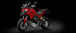 Ducati Multistrada Prix : ducati multistrada 1200 fiche technique avis et prix la poign e dans l 39 angle ~ Medecine-chirurgie-esthetiques.com Avis de Voitures