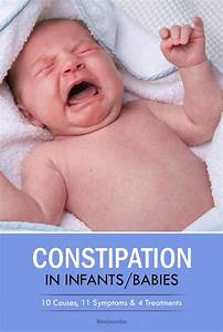 The 25+ best Constipation in babies ideas on Pinterest ...
