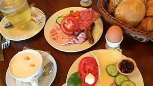 Pizza Service Kassel : bettenhausen kasseler stadtteil nachrichten ~ Markanthonyermac.com Haus und Dekorationen