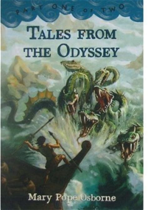 The Odyssey Book 12 Quotes Quotesgram
