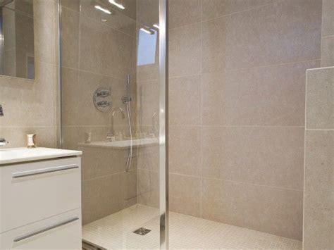 cuisiner trompette de la mort carreleur salle de bain 28 images in 2011 madras