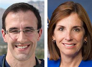 Martha McSally tops fundraising in Congressional District ...
