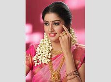 Balle Vellaiyathevaa Movie Actress Tanya Photo Gallery