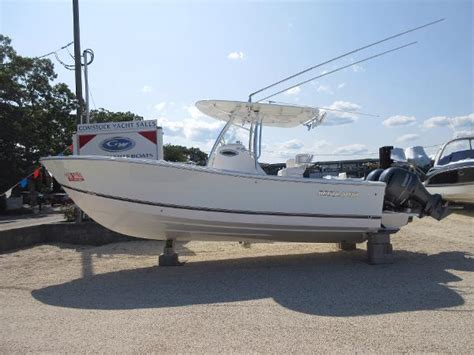 Used Regulator Boats Nj by 2018 Regulator 25 Brick New Jersey Boats