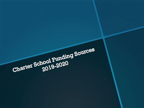 student allocation capital outlay funding school