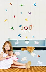 porte manteau mural pour chambre bebe 14 sticker With porte manteau mural pour chambre bebe