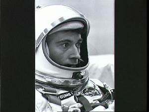 50s Young Astronaut - Pics about space