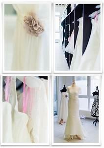 Küss Die Braut Preise : frl k zu besuch bei lindegger k ssdiebraut fr ulein k sagt ja hochzeitsblog ~ Eleganceandgraceweddings.com Haus und Dekorationen