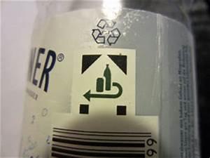 Flaschen Pfand Preise : einkaufen kaleidoskop ~ A.2002-acura-tl-radio.info Haus und Dekorationen
