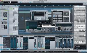 The One Studio : buy presonus studio one pro tutorials demosongs soundsets 2 0 4 for windows for macos ~ Markanthonyermac.com Haus und Dekorationen