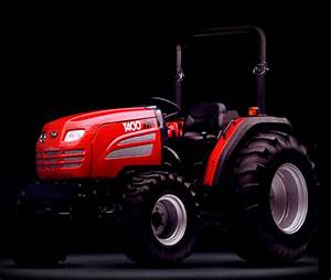Tym T390  T400  T430  T450 Tractor Service Repair Workshop