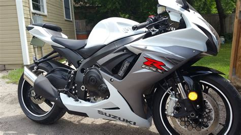 2013 Suzuki Gsxr 600 Specs by 2011 2019 Gsxr 600 750 Punisher Series Rls Exhaust