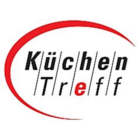 Küchenstudio Königs Wusterhausen by K 252 Chen Berlin Wei 223 Ensee K 252 Chentreff Enrico Schmidt Ihr
